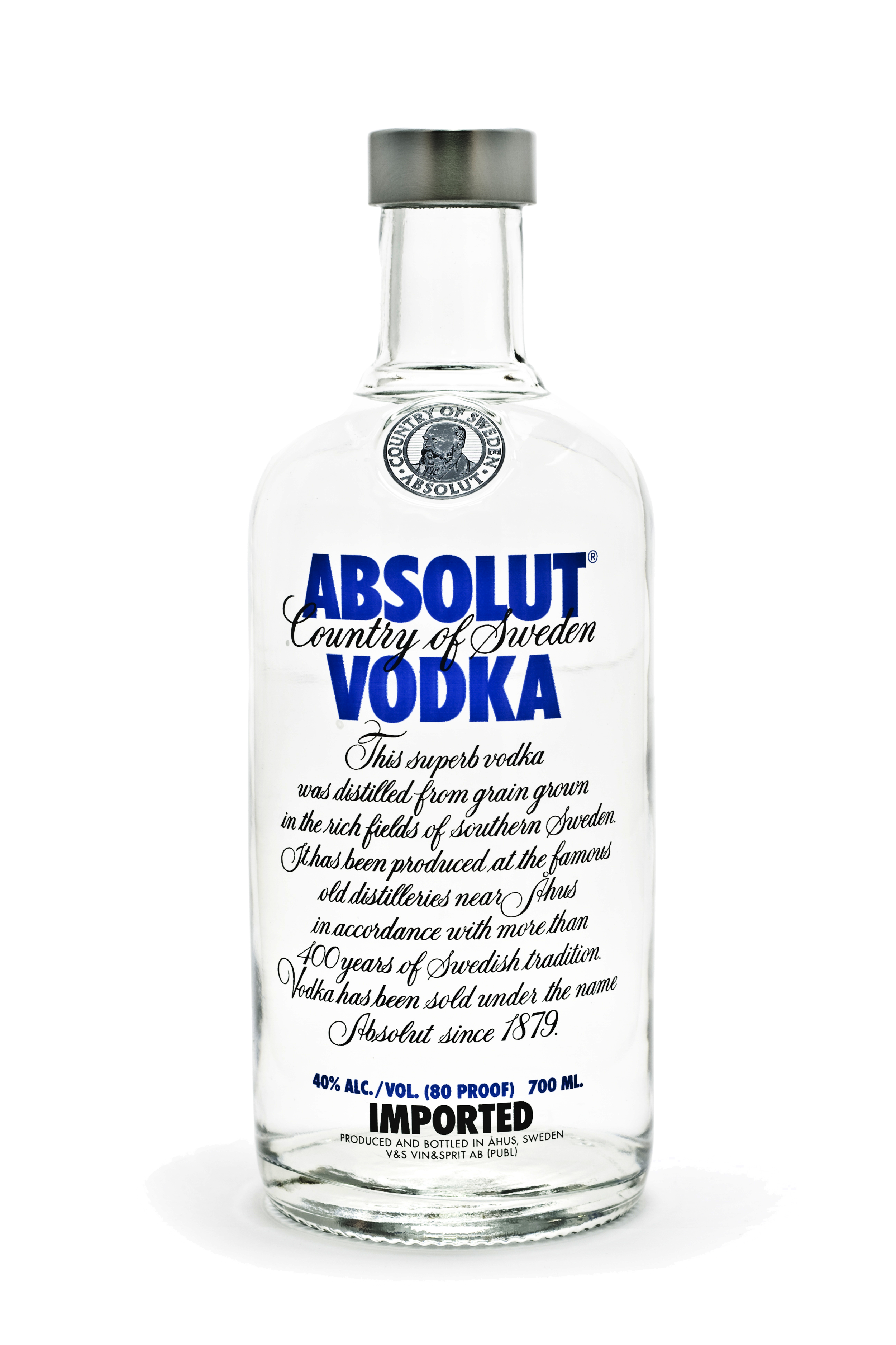 File absolut wikimedia commons. Vodka bottle png