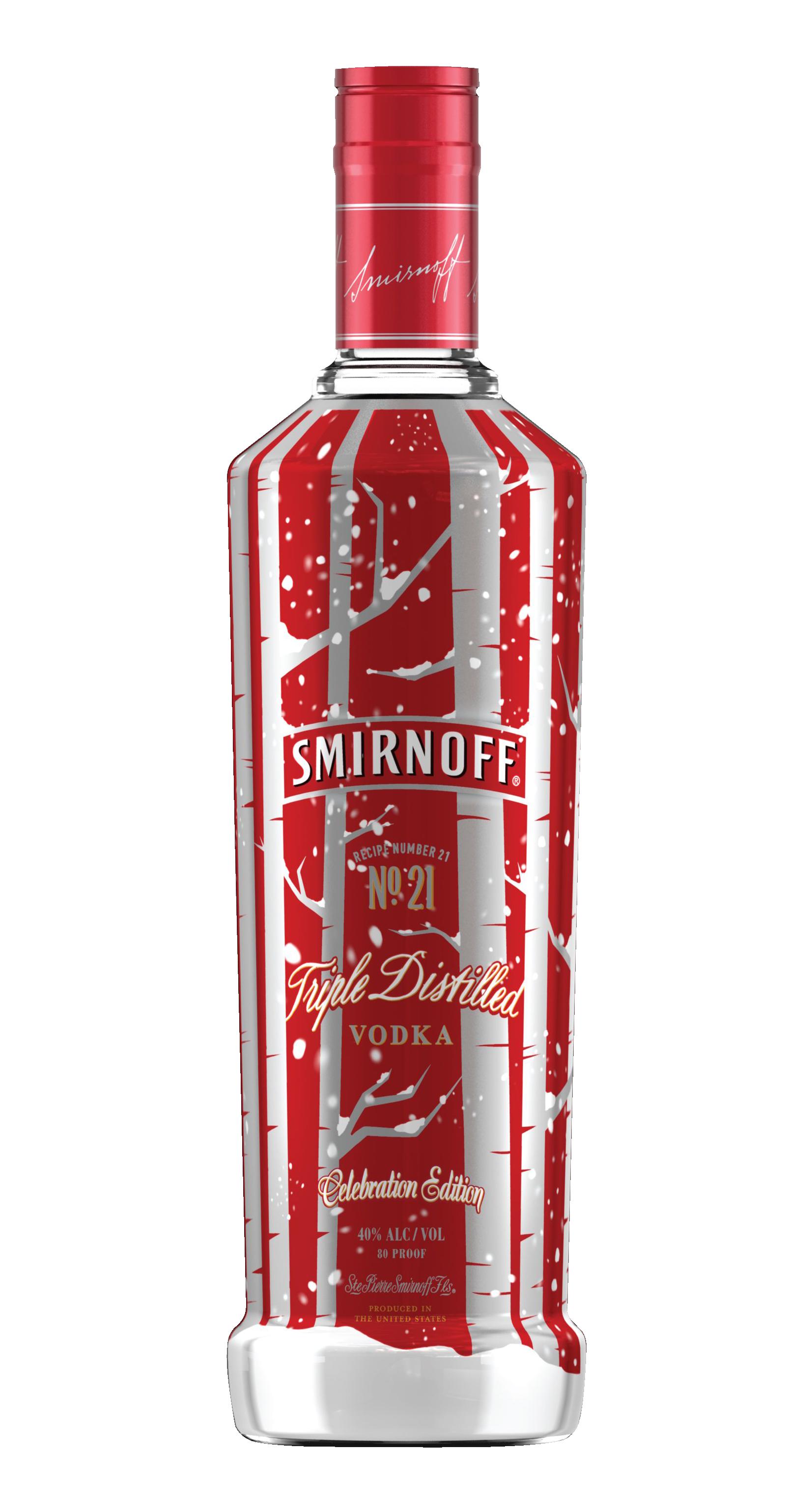 Image purepng free transparent. Vodka bottle png
