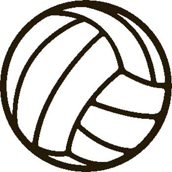 Google search athletic cakes. Clipart volleyball clip art