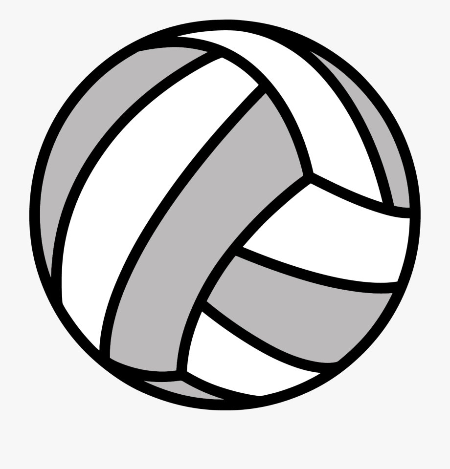 Clipart volleyball clip art. Mazda sayings pictures