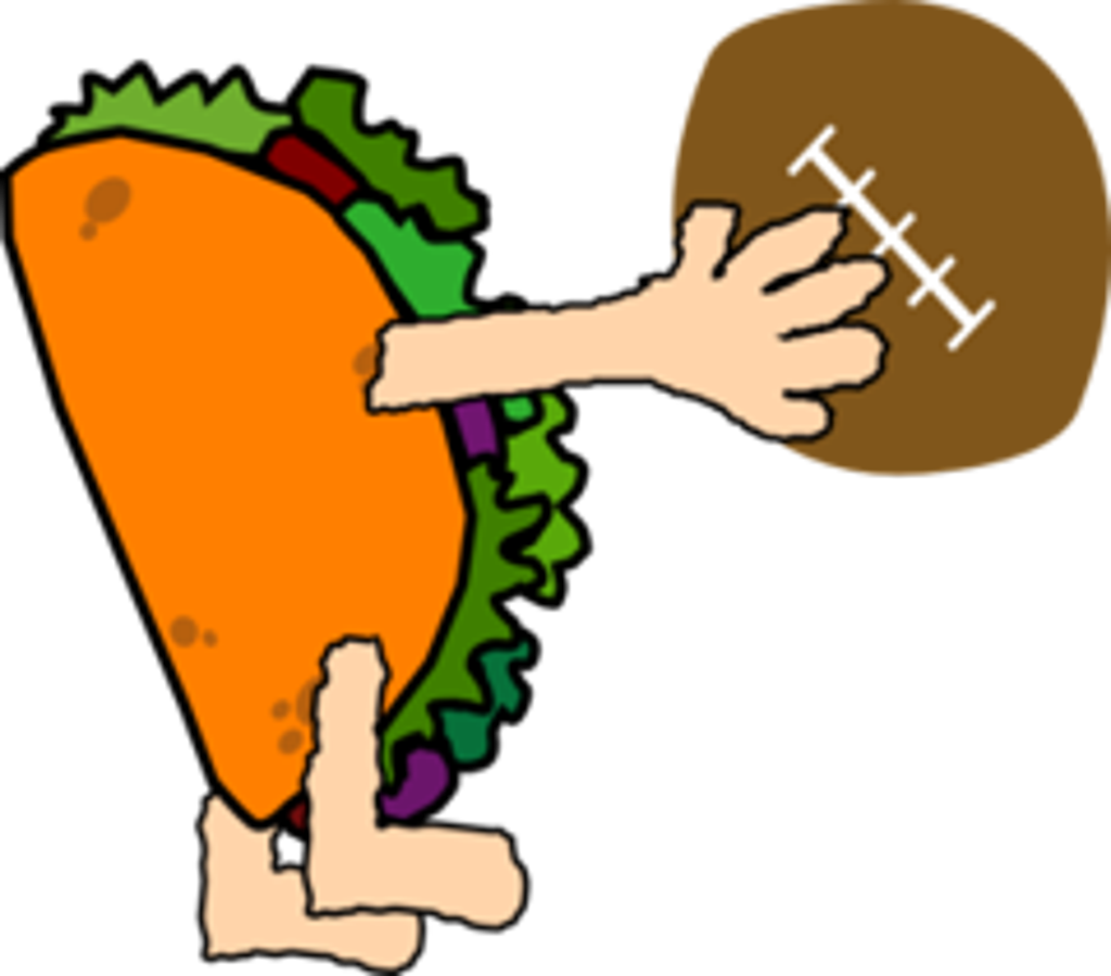 Former backup quarterback propels. Volleyball clipart attack