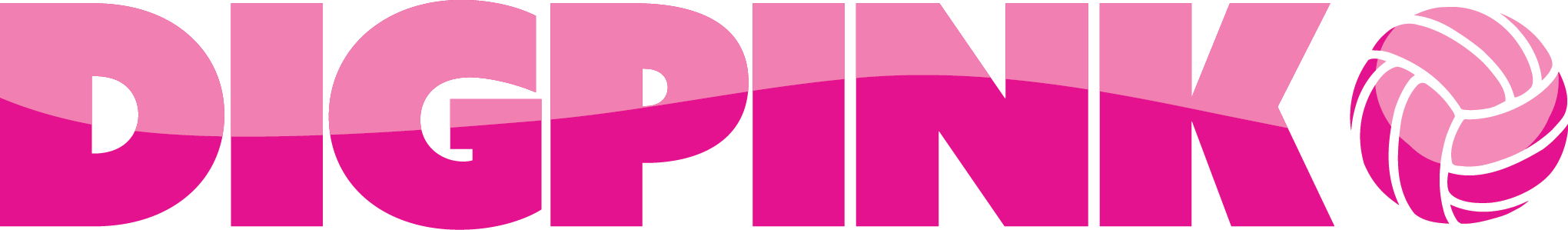 Volleyball clipart border. Free dig pink cliparts