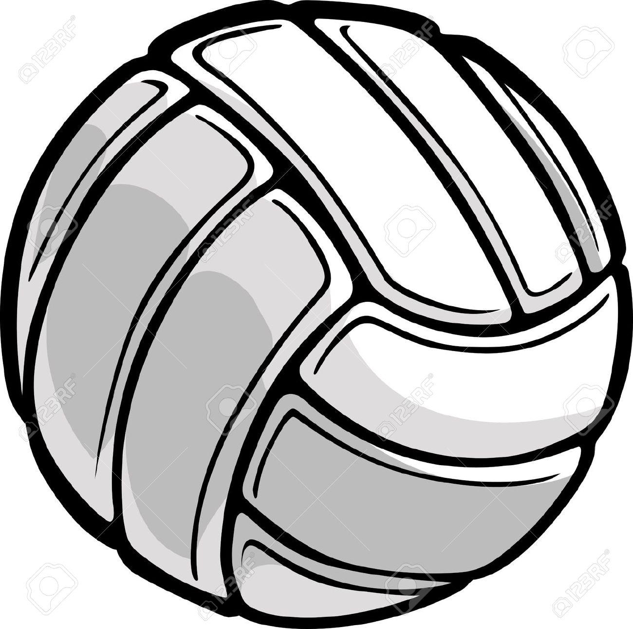 Kit clipartbarn . Volleyball clipart clip art