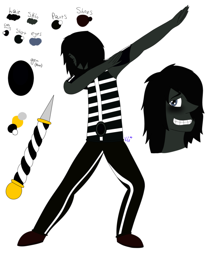 Black pearl adopted su. Volleyball clipart dad