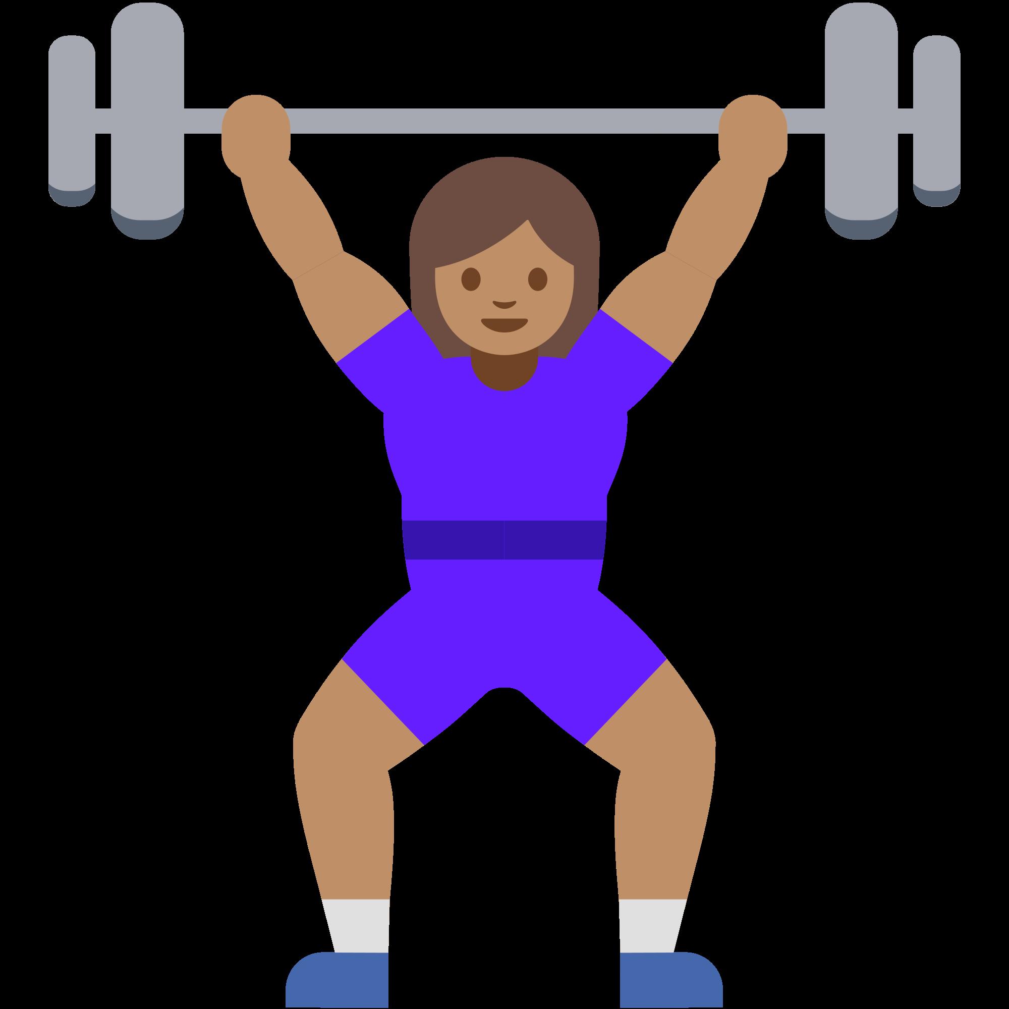 Volleyball clipart emoji. File u f cb