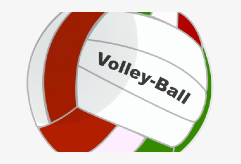 Transparent png x free. Volleyball clipart field