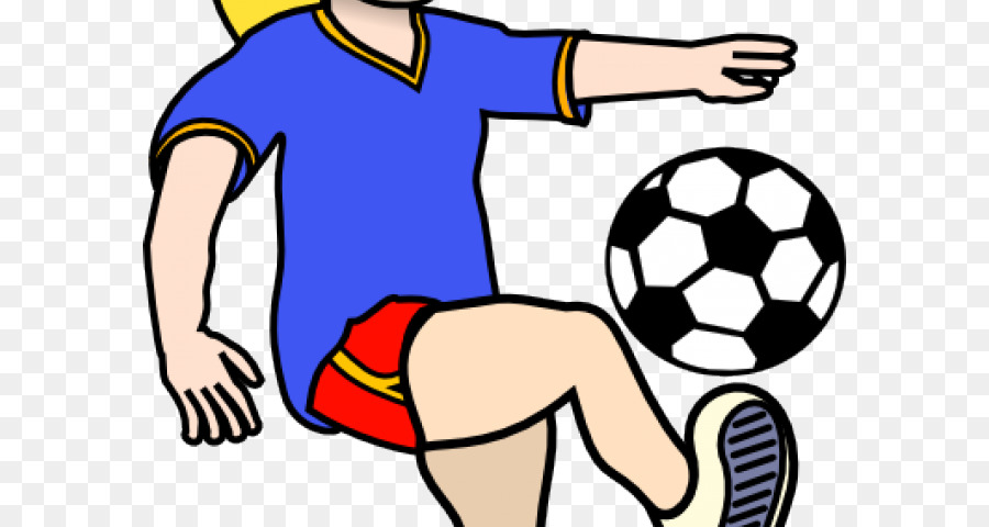 Volleyball clipart football.