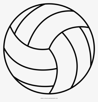 Volleyball clipart frame. Png transparent