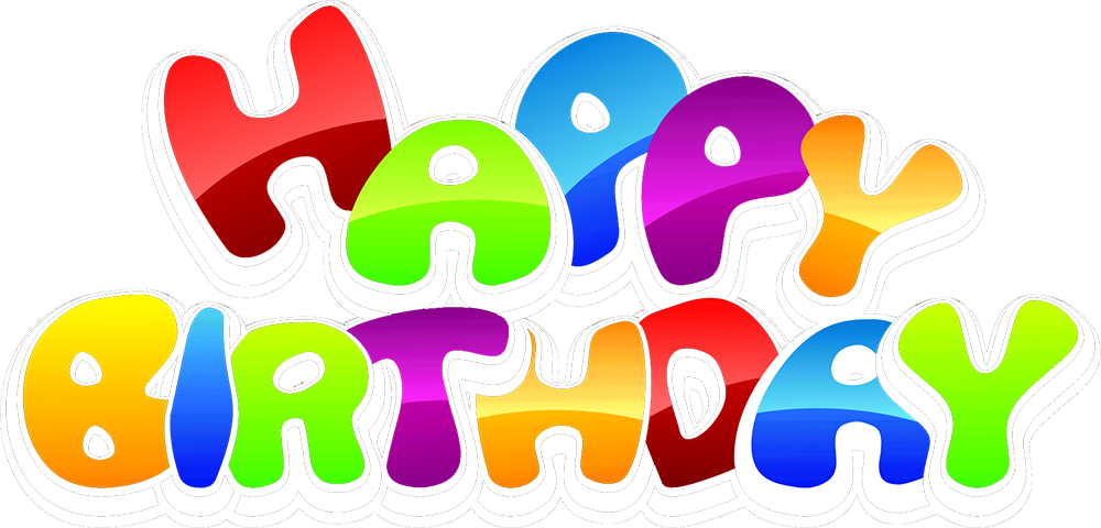 Png images free download. Volleyball clipart happy birthday