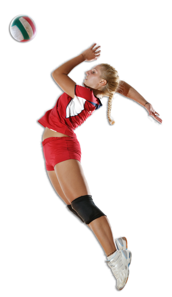 Volleyball clipart high school volleyball. Training come join the