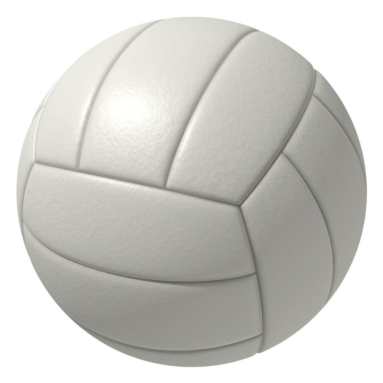 Volleyball Clipart Indoor Volleyball Volleyball Indoor Volleyball Transparent Free For Download On Webstockreview 2020