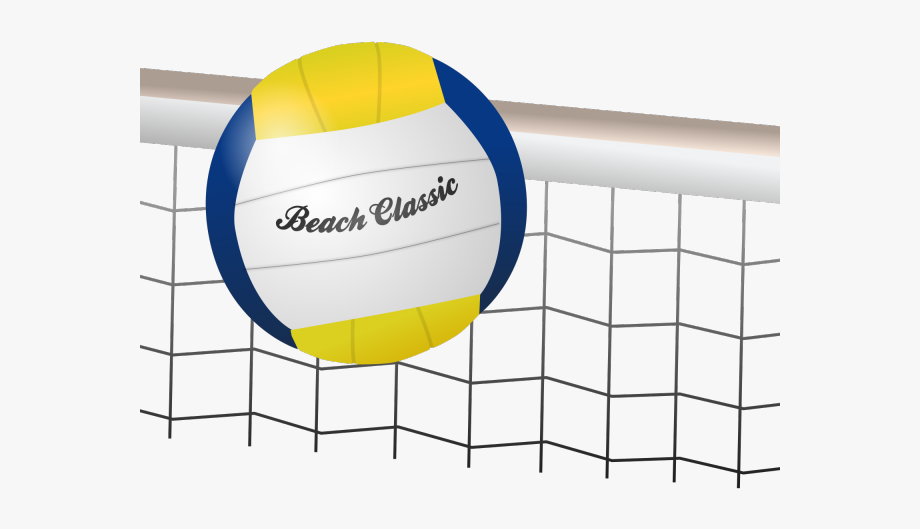 Volleyball clipart pdf. Ppt background cliparts
