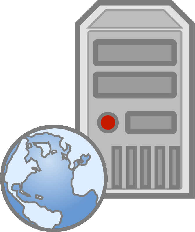 collection of web. Volleyball clipart server