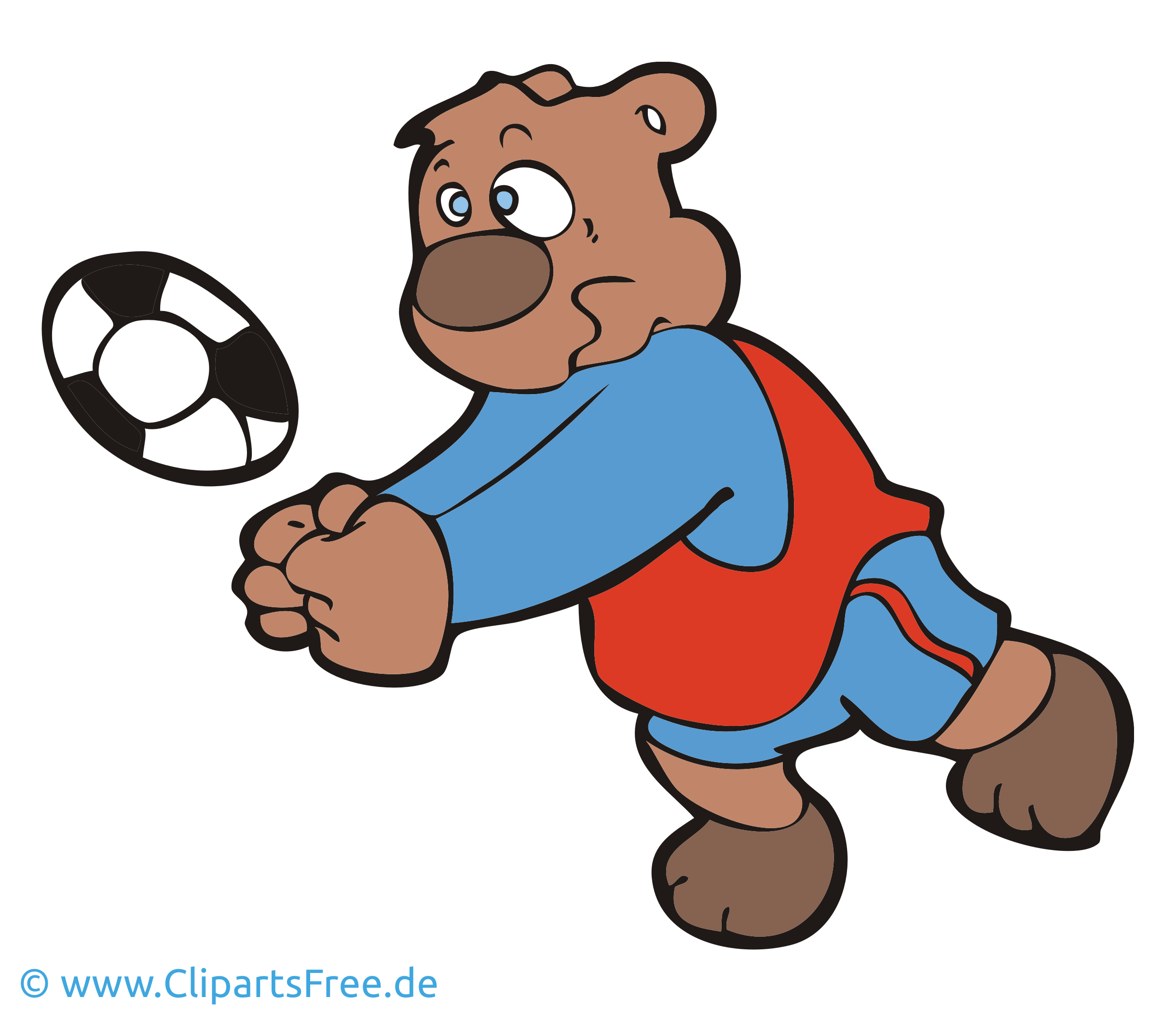 Volleyball clipart sport.  collection of kostenlos