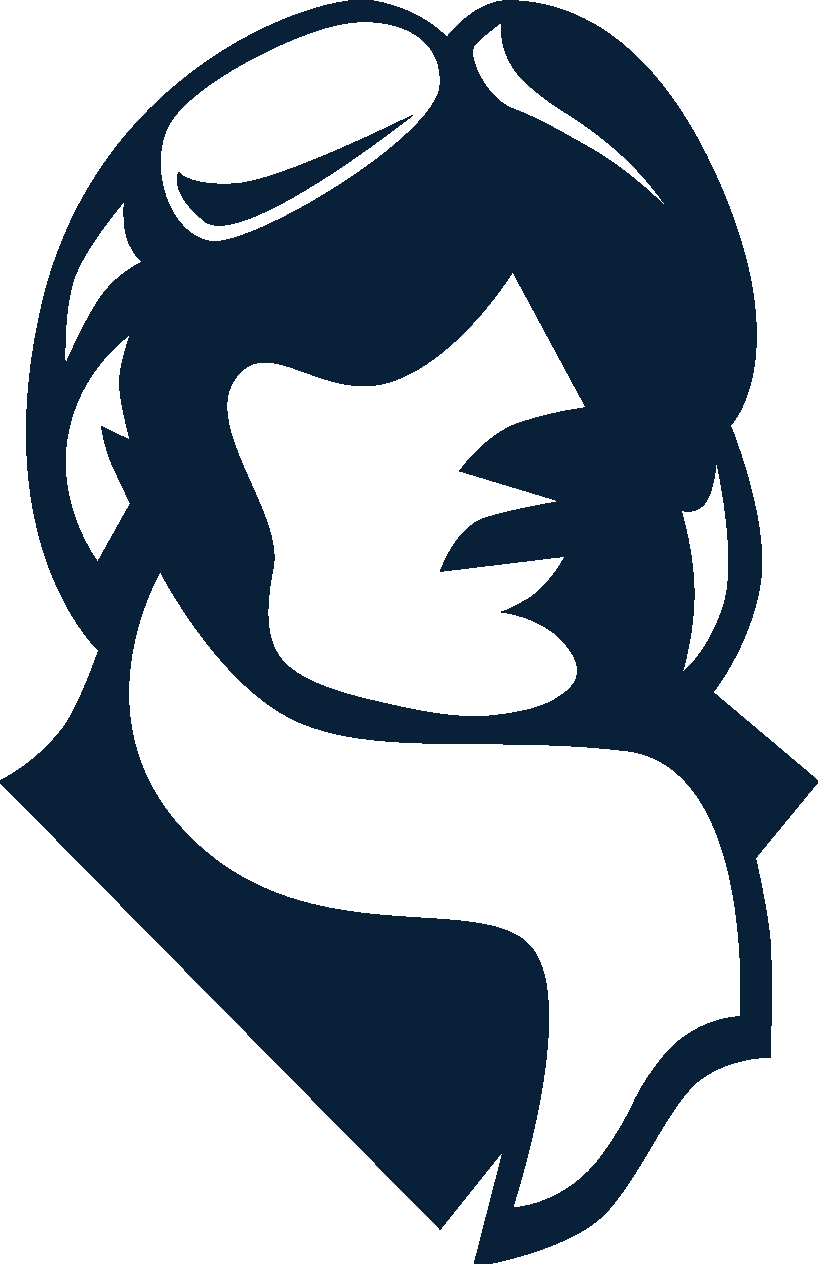 Volleyball clipart stencil. Athletics home page providence
