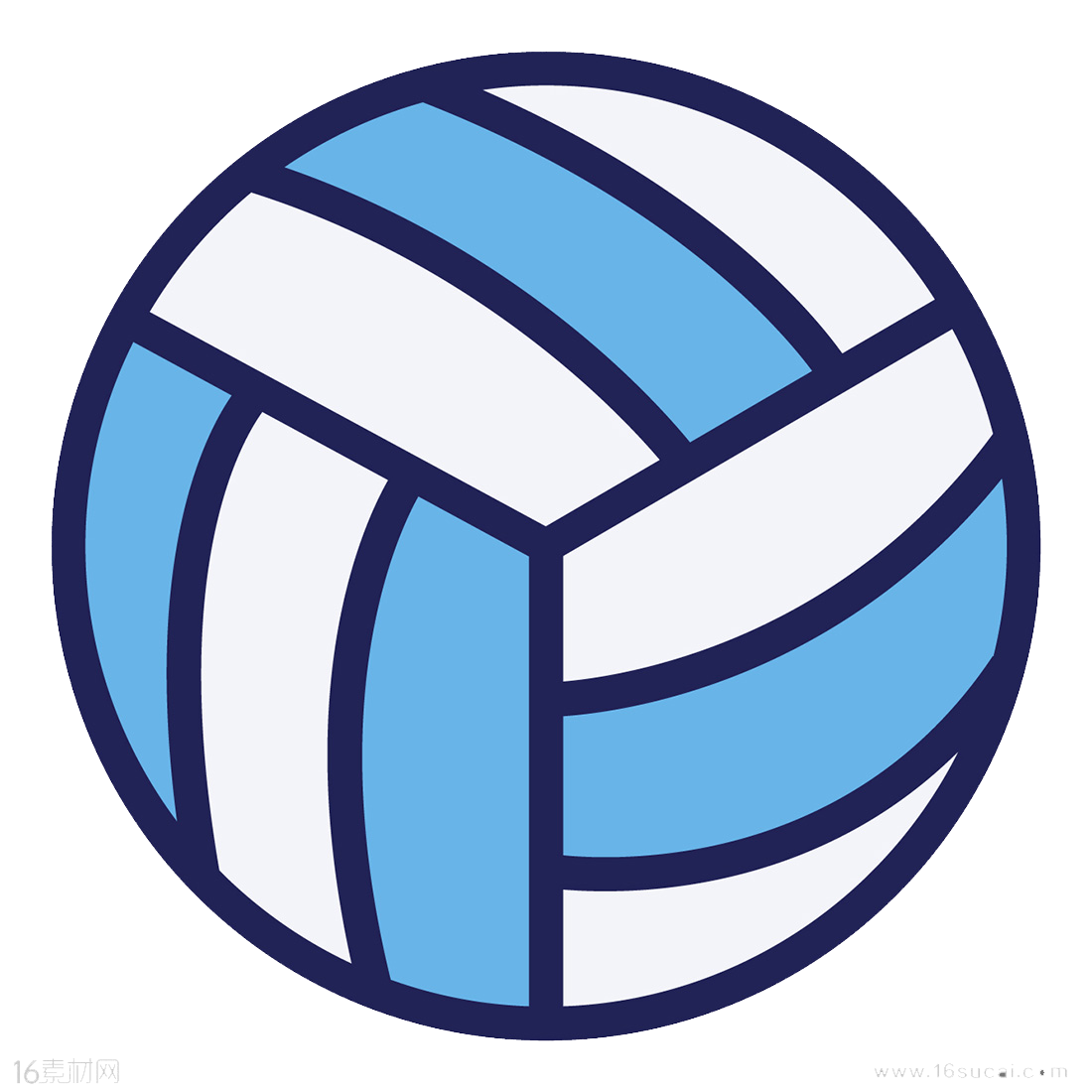T shirt logo sport. Volleyball clipart teal