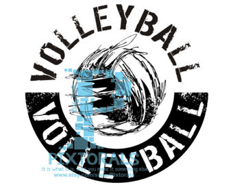 Free cliparts download clip. Volleyball clipart vintage