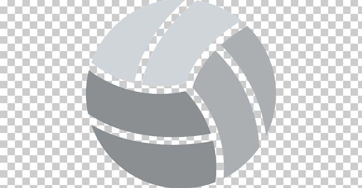 Volleyball clipart wallyball. Ball game png angle