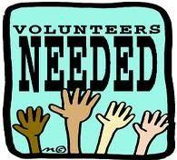 H k le a. Volunteer clipart