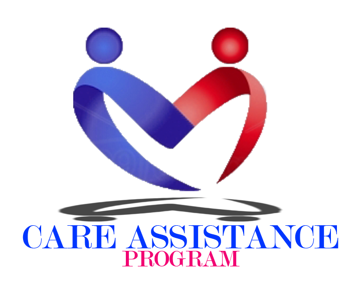 Care for hubs living. Volunteering clipart assistance