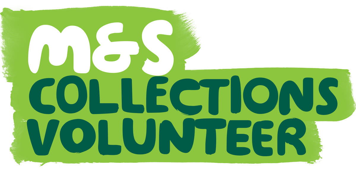 Macmillan volunteers on twitter. Volunteering clipart banner