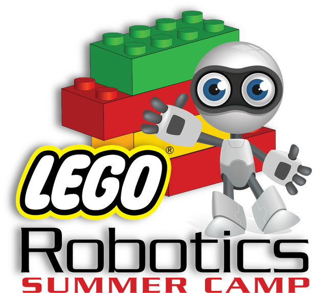Lego camp volunteer summit. Volunteering clipart banner