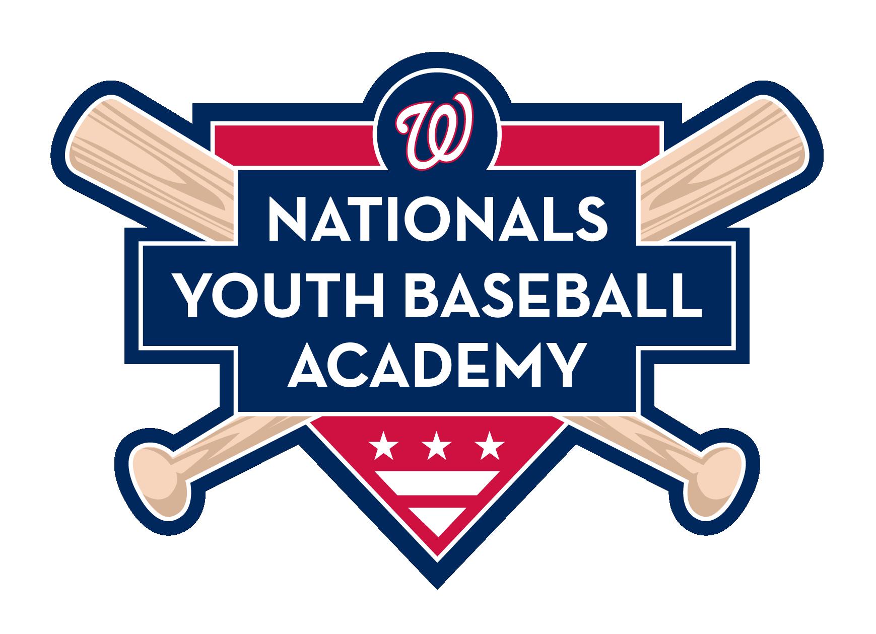Volunteer alexandria opportunity detail. Volunteering clipart baseball