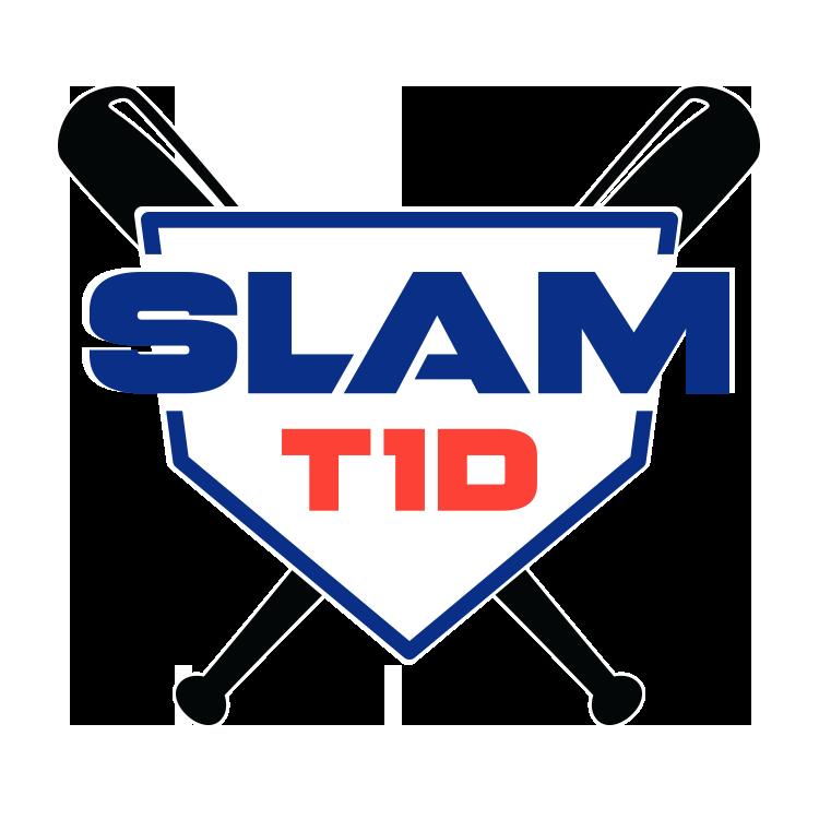 Volunteering clipart baseball. Sign up slamt d
