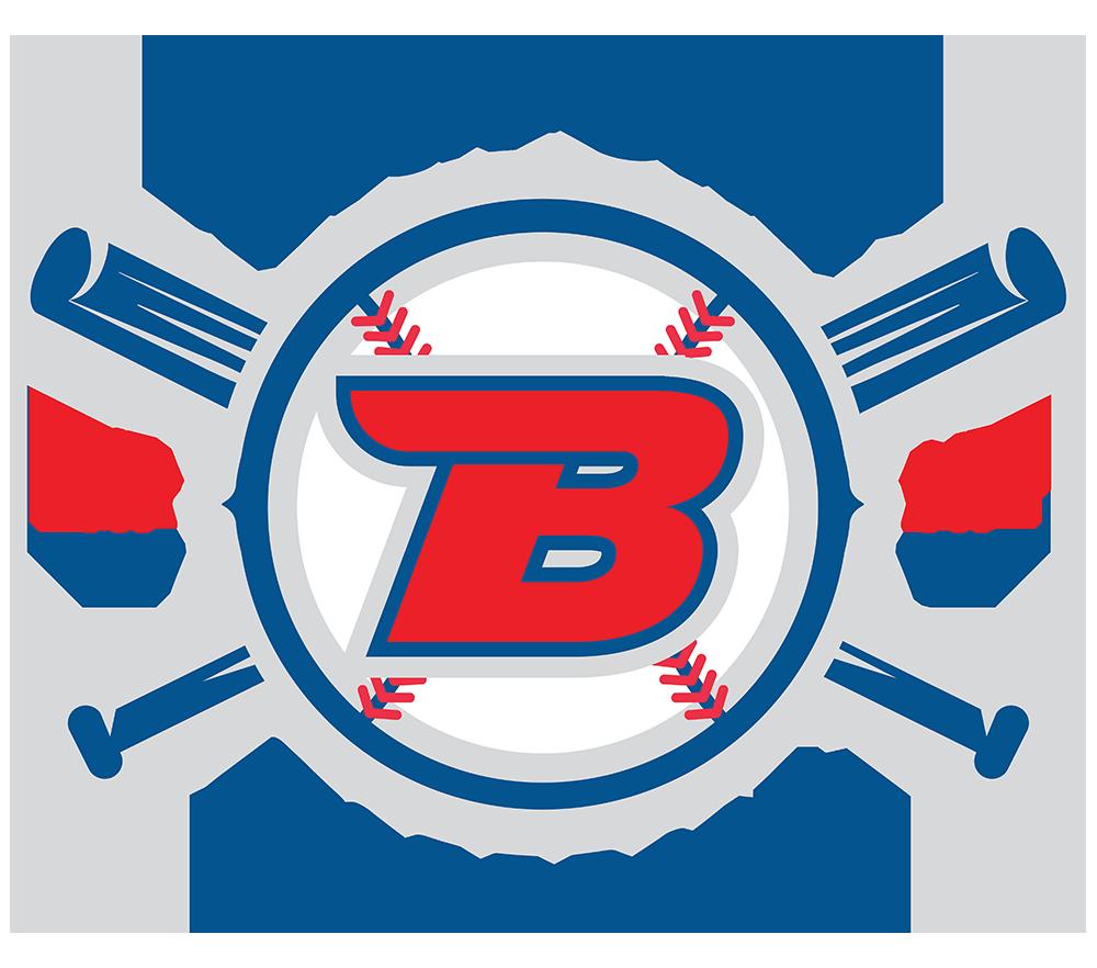 Volunteering clipart baseball. Contact us bigfork