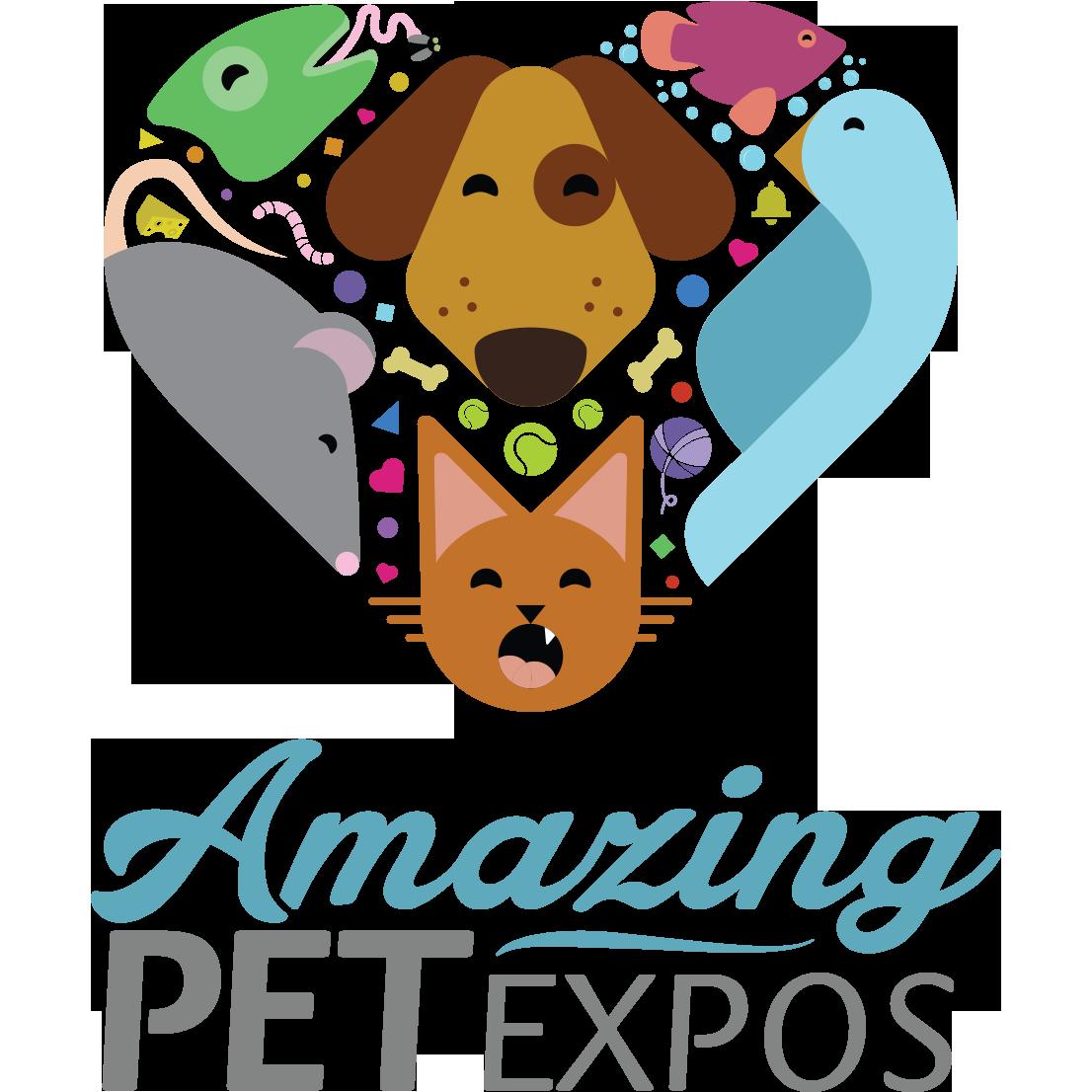 Volunteering clipart calling all. Amazing pet expos volunteer