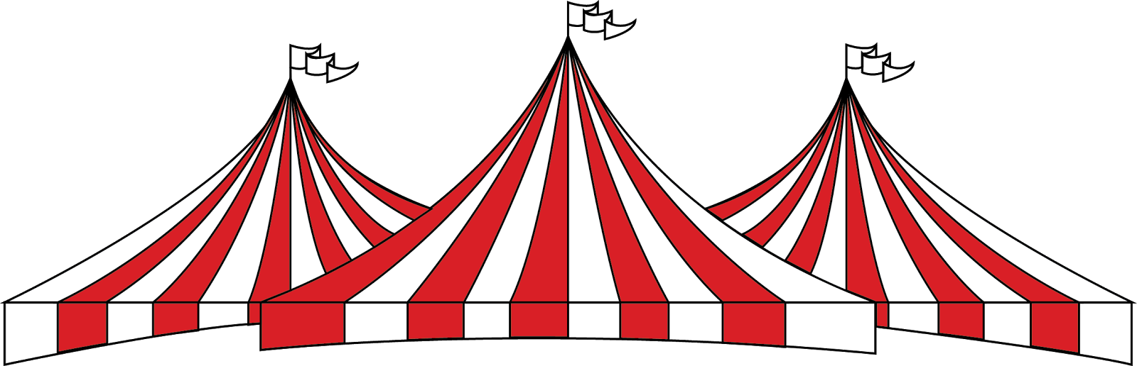 Eden lake about this. Volunteering clipart carnival