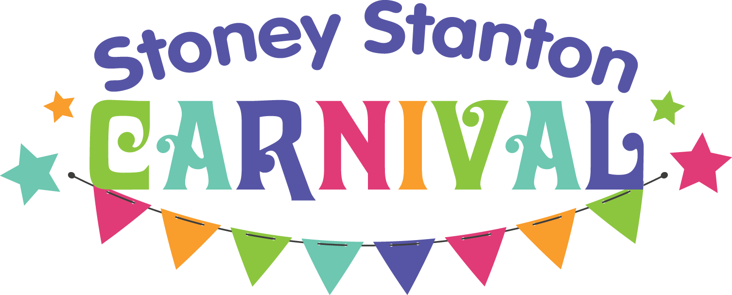 Home page stoney stanton. Volunteering clipart carnival