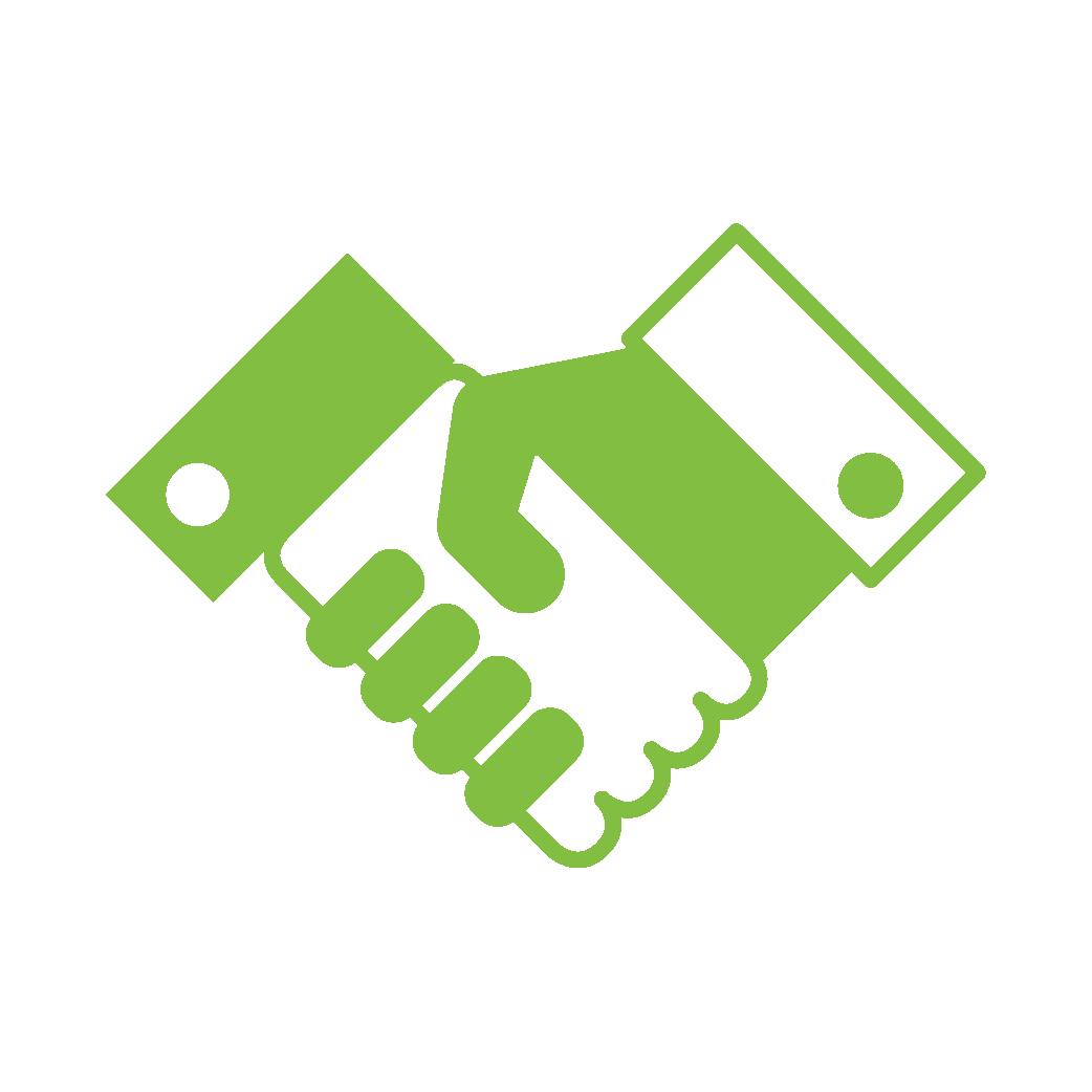 Volunteer opportunities informs pro. Volunteering clipart case management