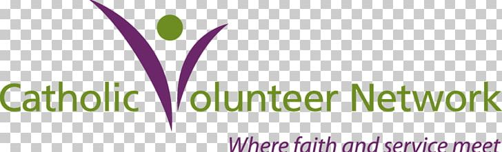 Organization christ house social. Volunteering clipart catholic