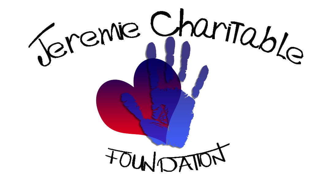 Volunteering clipart charitable. Volunteer jeremie foundation