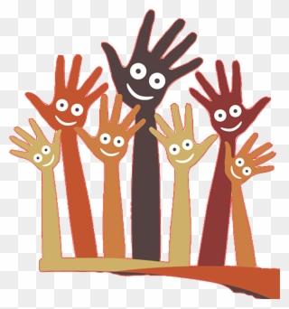 Free png volunteers clip. Volunteering clipart church volunteer