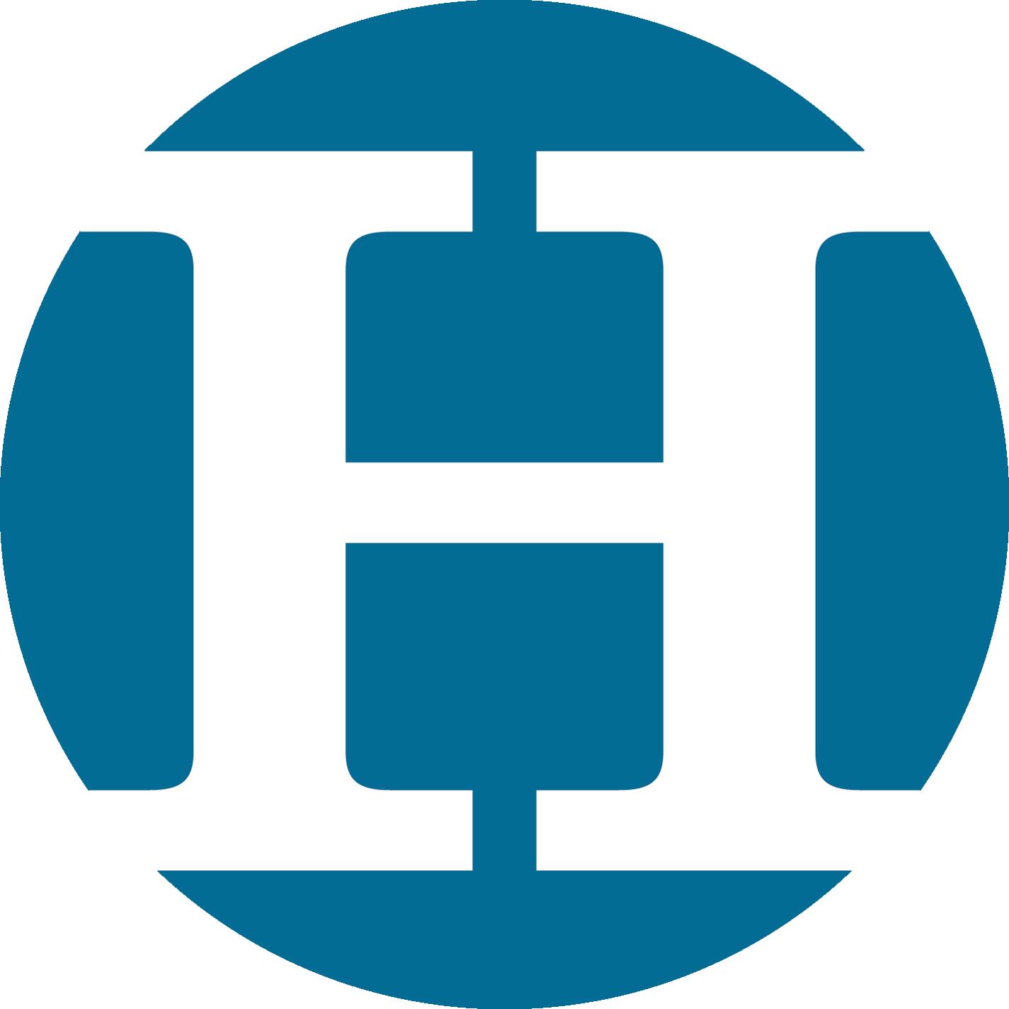 Haslam scholars university housing. Volunteering clipart civic responsibility
