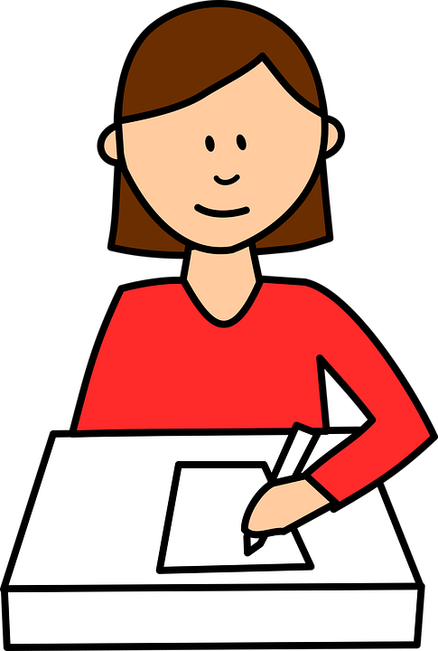 Volunteers the mailbox blog. Volunteering clipart classroom volunteer