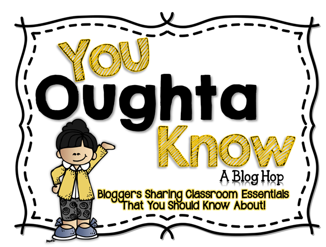 You oughta know about. Volunteering clipart classroom volunteer