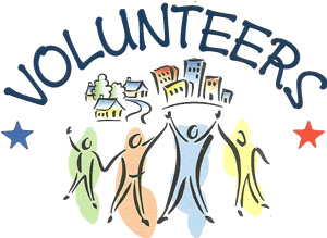 Volunteering clipart club member. Boys and girls of