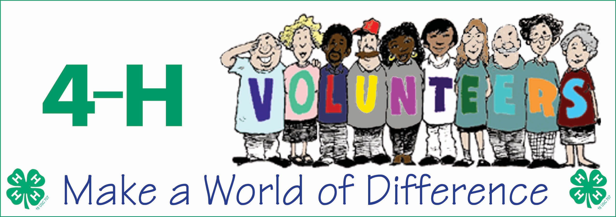 Volunteering clipart club member. Pix for classroom volunteer