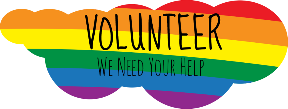 Be a member or. Volunteering clipart committee