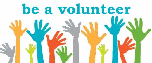 Volunteer opportunities delta township. Volunteering clipart committee meeting