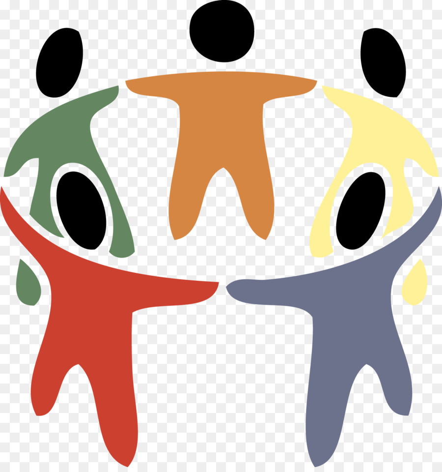 Outreach . Volunteering clipart community engagement