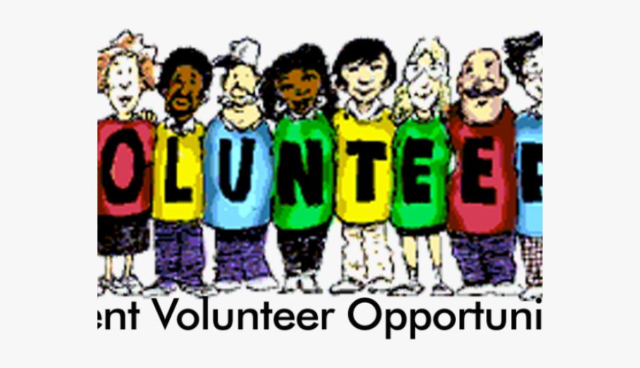 Volunteering clipart community member. Volunteer parent clip art