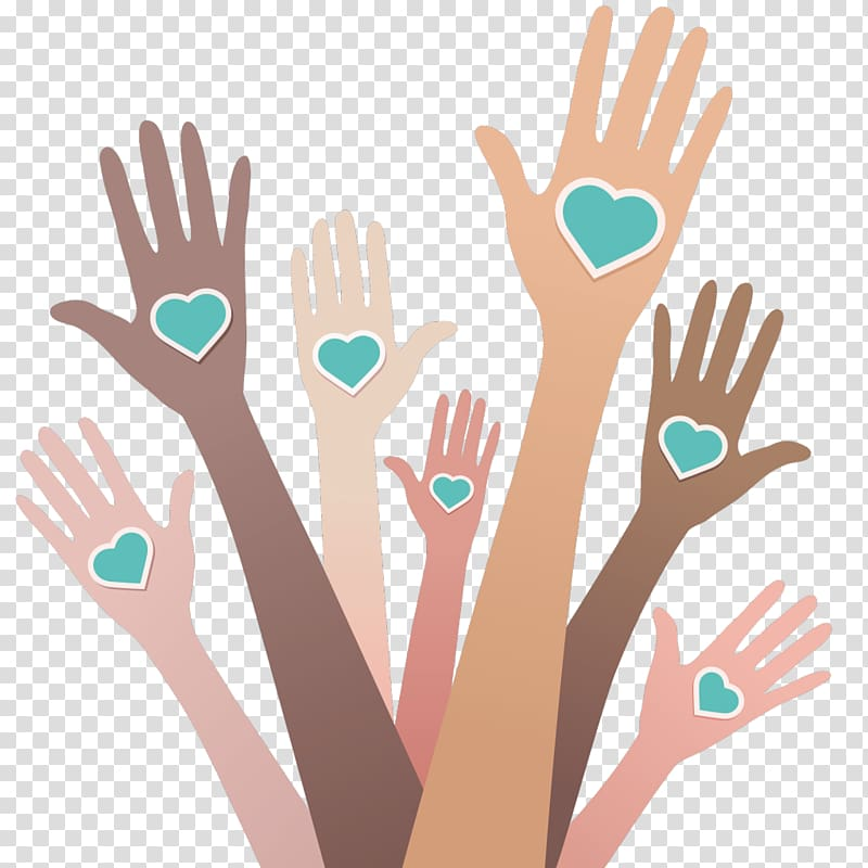 Donation charitable organization foundation. Volunteering clipart donor