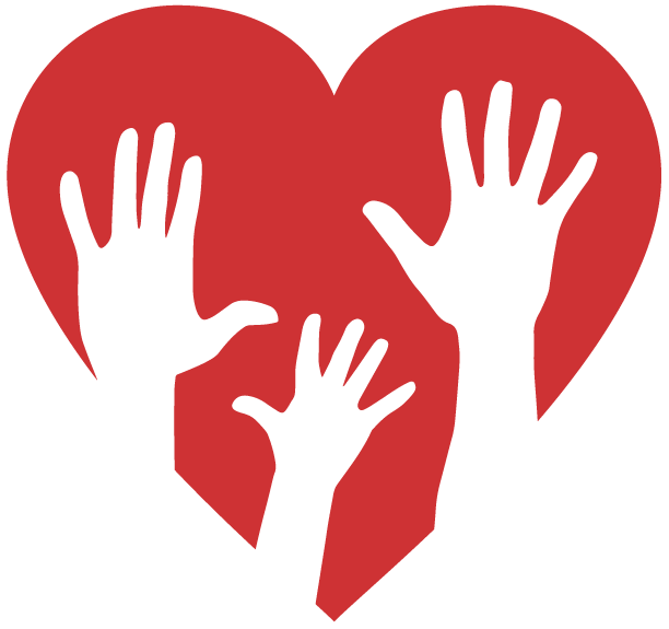 Volunteer management software system. Volunteering clipart donor