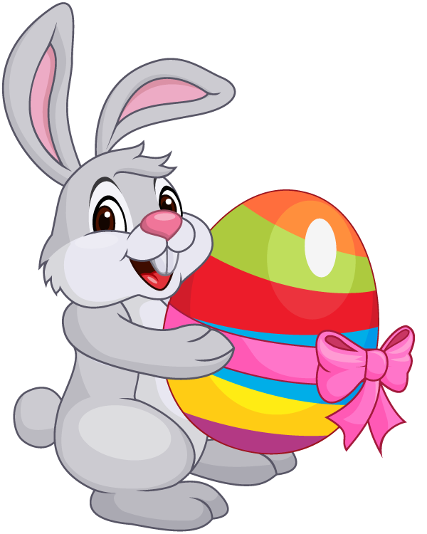 Volunteering clipart easter. Candy donations and volunteers