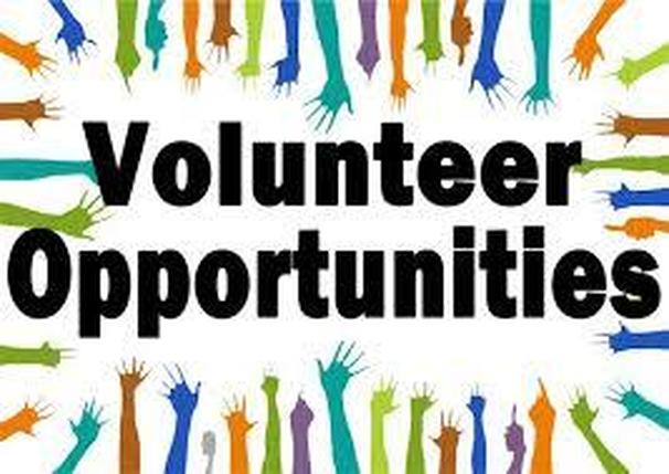 Volunteer hope view pto. Volunteering clipart elementary school