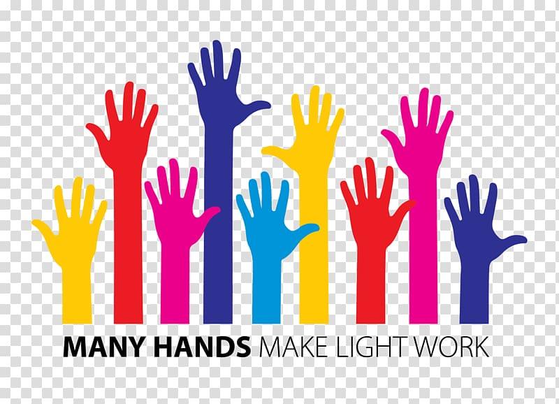 Volunteering clipart elementary school. Ypsilanti international hand